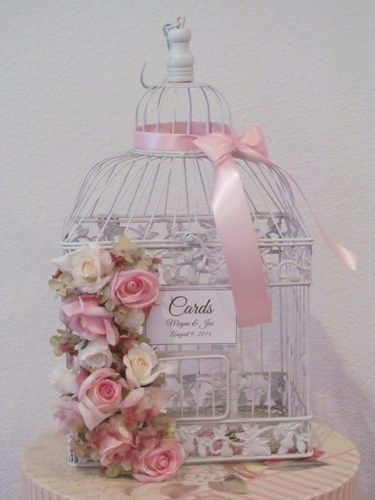 shabby chic birdcage google search party pinterest handmade rh pinterest com shabby chic birdcage wedding shabby chic bird cage decor