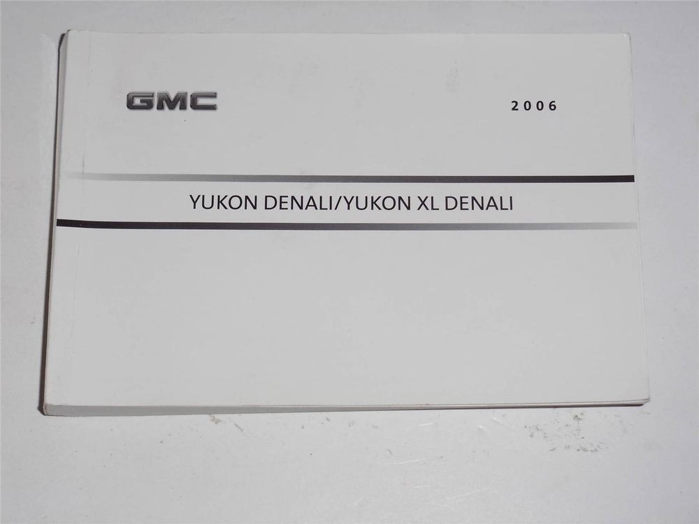 2003 gmc yukon denali owners manual 1 manuals and user guides site u2022 rh myxersocialradio com 2000 gmc yukon xl repair manual 1999 GMC Yukon Denali