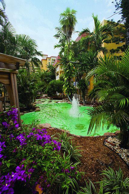 b8b45b30ee86ec87f504c87954443a42 - Gardens By The Sea South Pompano Beach