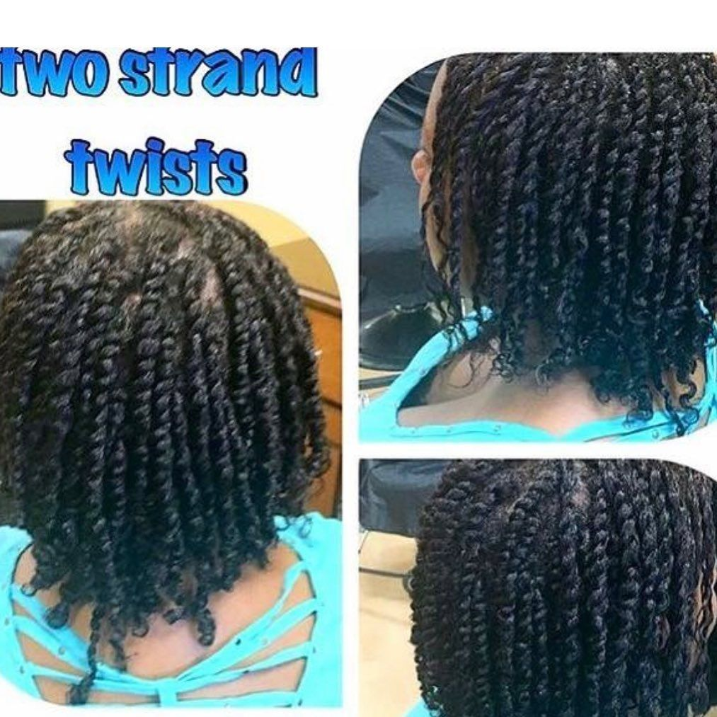 TWISTS WITH KANEKALON HAIR ARE VERY LIGHT WEIGHT NOT HEAVY AT ALL. BY M WILLIAMS BRAIDS KIDS HAIR AMINO ACID SEW IN WEAVES SILK PRESS STEAM HYDRATION CLOSURE SEW IN QUICK WEAVESFEED IN BRAIDSLAYERED FEED IN BRAIDS KNOTLESS BOX BRAIDSTWISTS FAUX LOCS AND MORE! TEXT 678-249-0261 TO BOOK!  #ATLbraids #passiontwists #ropetwists #boxbraids #feedinbraids #feedinponytail #jumbobraids #locmaintenance #crochetbraids #protectivestyles #ponytails #fauxlocs #locretwists #fulanibraids #goddessfauxlocs #godde