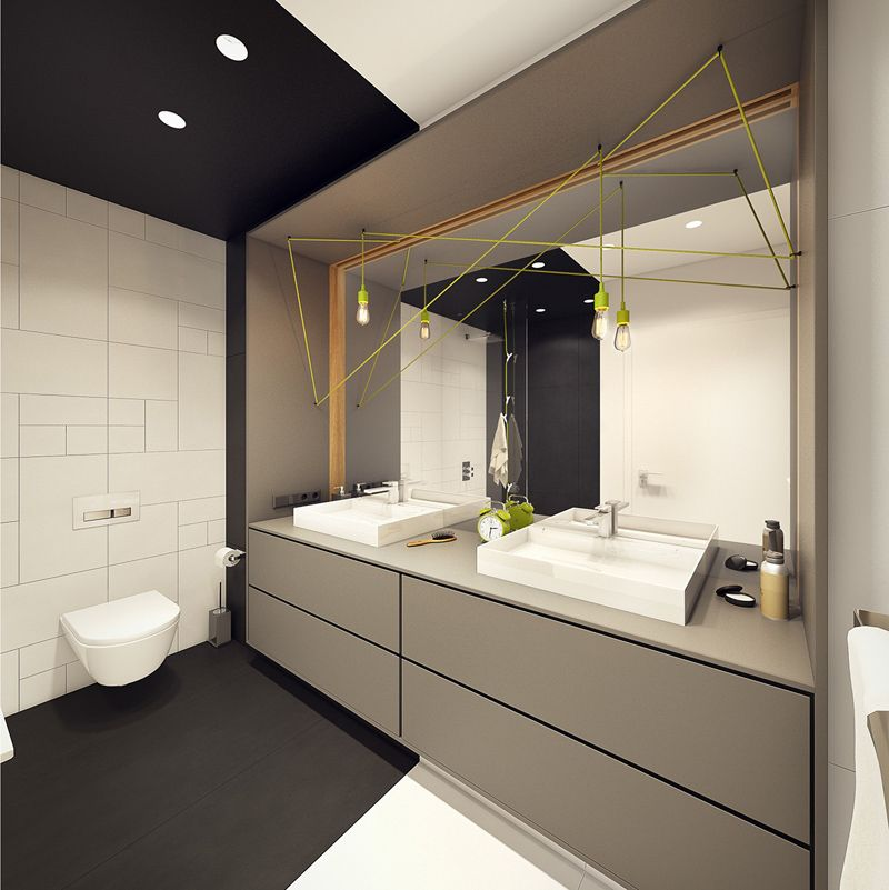 Modern scandinavian inspired apartment ingenius features modern scandinavian inspired apartment ingenius features best free home design idea