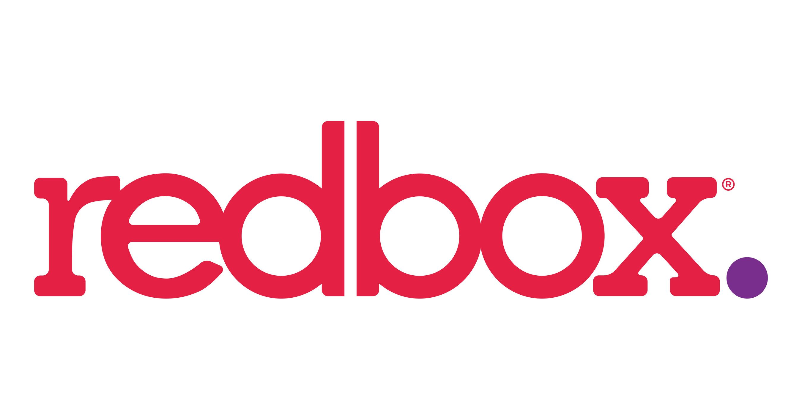 Redbox More Than Doubles Cities With 4K Ultra-HD Rental