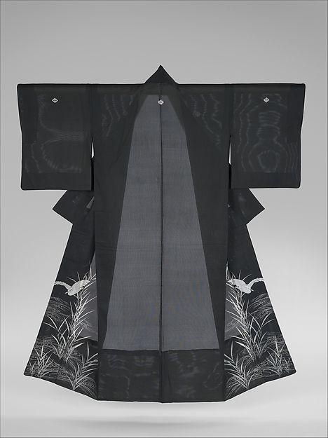 Meiji period (1868-1912)