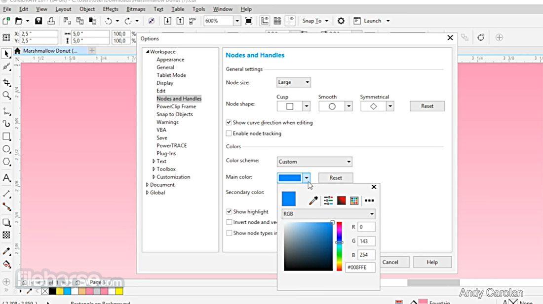 Nitro Pro v8.5.5.2 with Key [TorDigger] Serial Key keygen