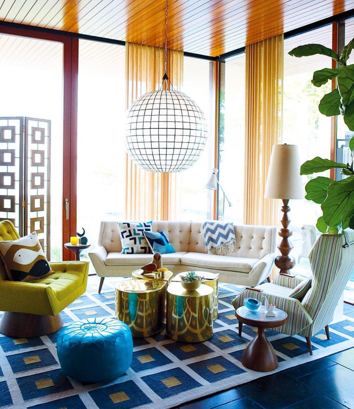 JONATHAN ADLER | HOME THY ART | Pinterest | Jonathan adler and Interiors