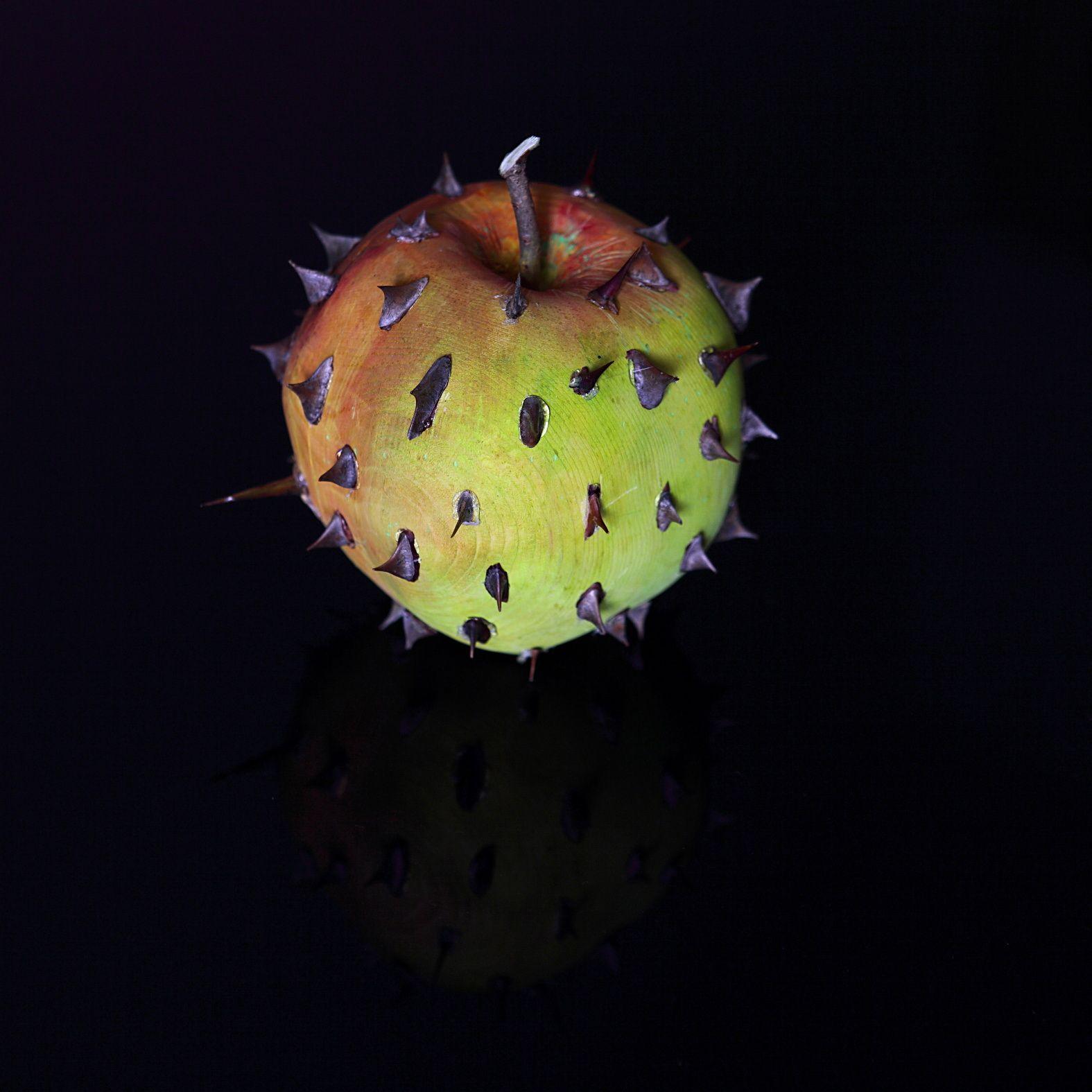 forbidden fruit marco nones 2