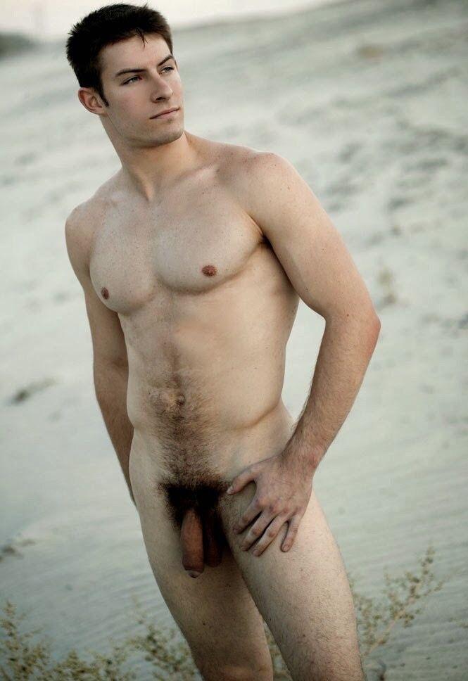 Nudist Erection Nude Male Nudist Erections in Public