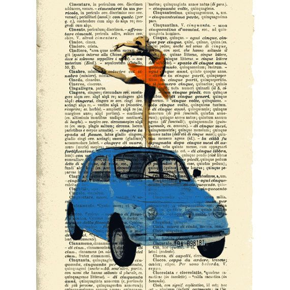 stock photos restaurant september search fiat via dictionary vintage photography parked next rome images a in esplanade shutterstock to
