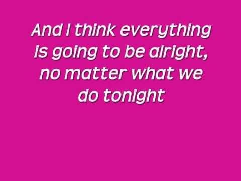 aerosmith pink lyrics music