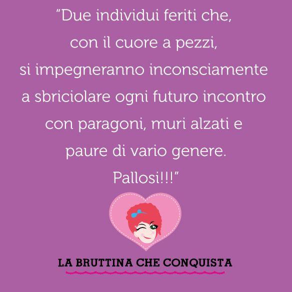 Bruttina Quotes Life Quotes http://morgatta.wordpress.com/2014/08/08/beati-i-ggiovani/