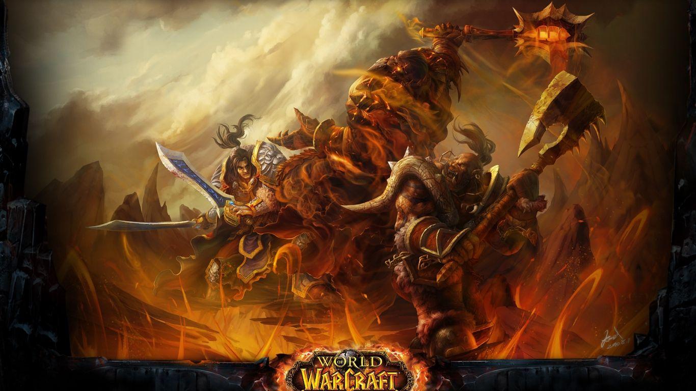 Top Wow Paladin Wallpaper Hd Iphonelovely 1920 1080 Wow Paladin Wallpaper 44 Wallpapers Adorab World Of Warcraft Wallpaper Warriors Wallpaper Fantasy Art