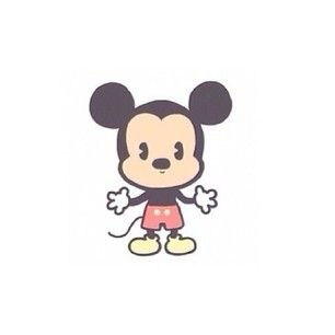 Pin Sassy Tumblr Transparent Overlay On Pinterest Mickey Mouse TumblrMickey CartoonMinnie