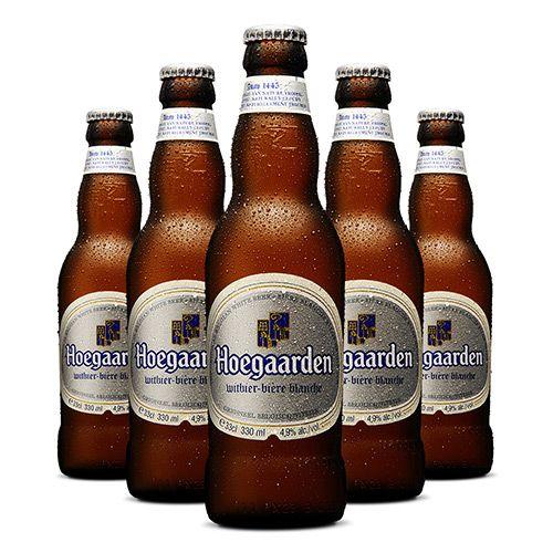 cerveja hoergaadern