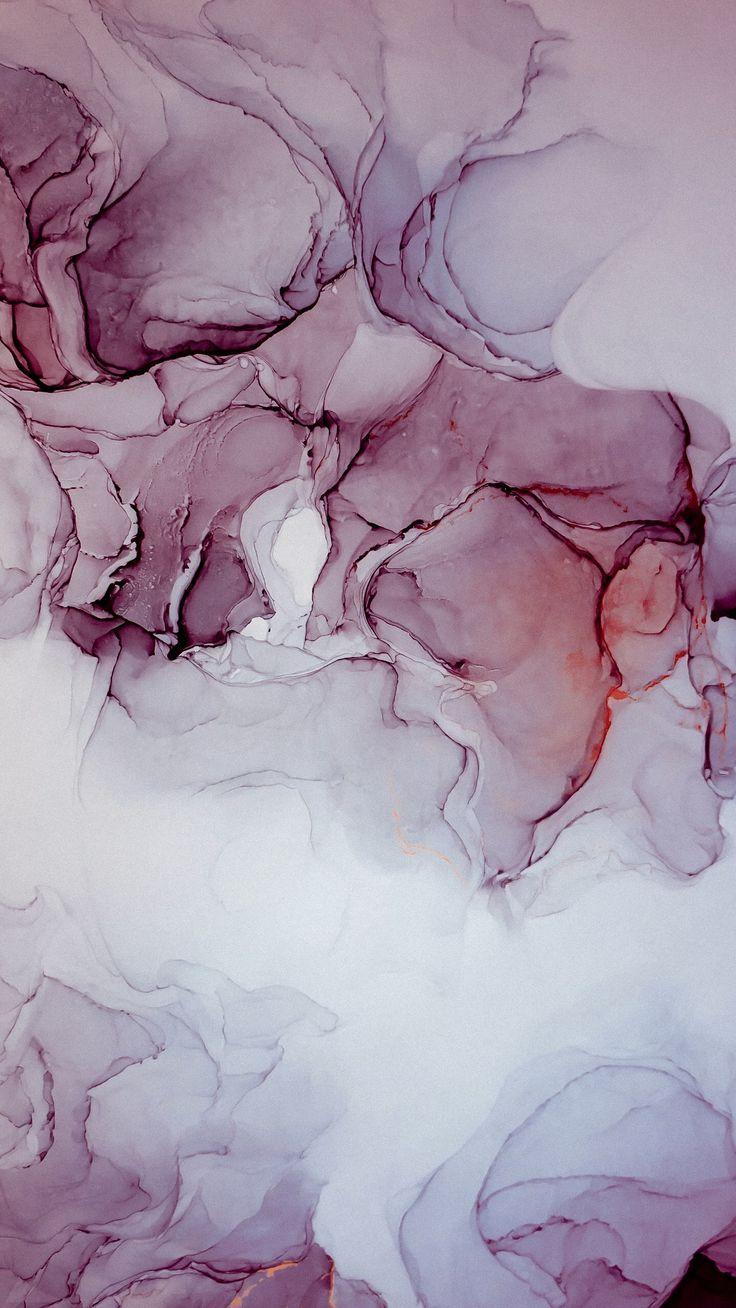 fond d'écran huawei Wallpaper HD phone marbre # мрамор #wallpaper # обои #marble #wallpaperp ... #fondecraniphonemarbre