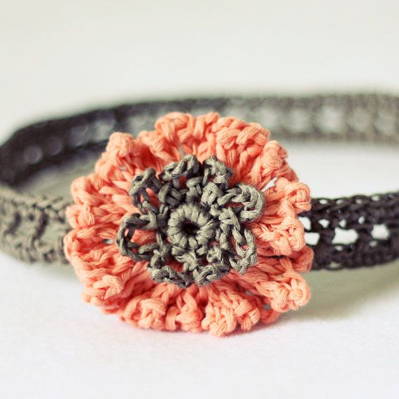 Crochet pattern pdf file cornflower headband sizes baby to crochet pattern pdf file cornflower headband sizes baby to adult cute headbandsflower mightylinksfo Choice Image