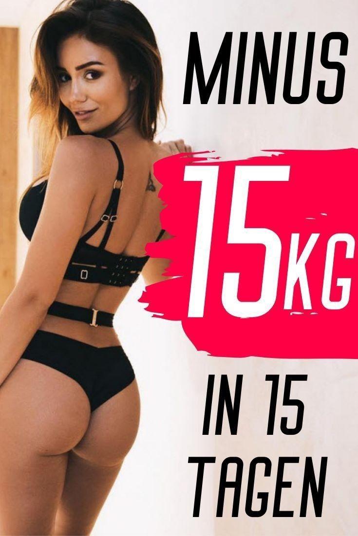 Diät und Gewichtsverlust
