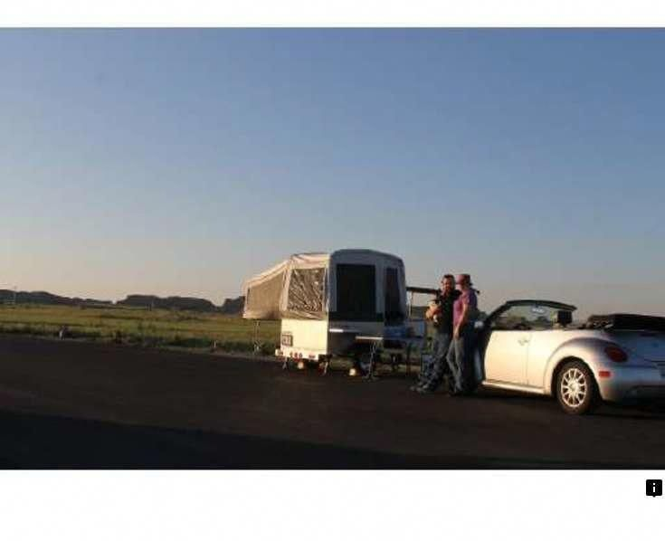 Go To The Webpage To Learn More On Travel Trailer Sales Near Me