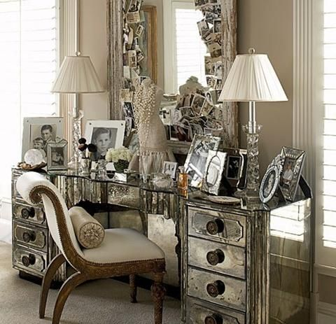 1000 images about mirrored furniture on pinterest mirrored furniture lisa vanderpump and mirror bedroom with mirrored furniture