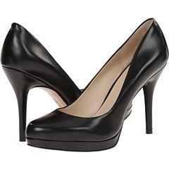 1c39c7bb014 Nine West Kristal Women s Shoes