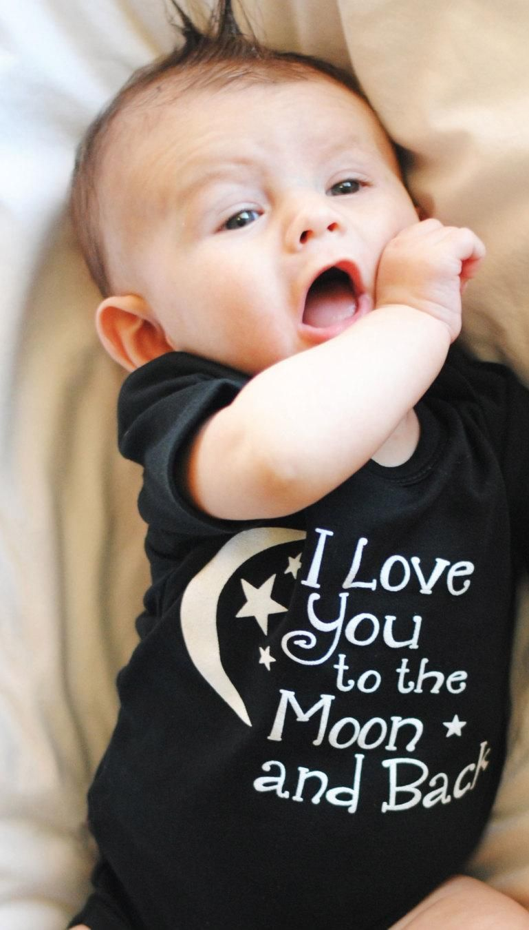 Gender Neutral Newborn Clothes, Gender Neutral Newborn Clothes, Gender Neutral Baby Gift, Gender Neutral Newborn Clothes, Newborn Gift - http://www.babies-clothes.info/gender-neutral-newborn-clothes-gender-neutral-newborn-clothes-gender-neutral-baby-gift-gender-neutral-newborn-clothes-newborn-gift.html