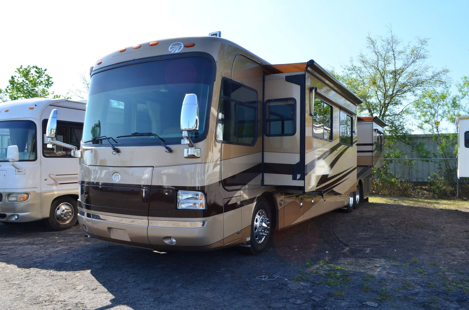 Http Rover Ebay Com Rover 1 711 53200 19255 0 1 Ff3 2 Toolid 10039 Campid 5337456469 Item 2 Motor Homes For Sale Rv Camping Accessories Recreational Vehicles