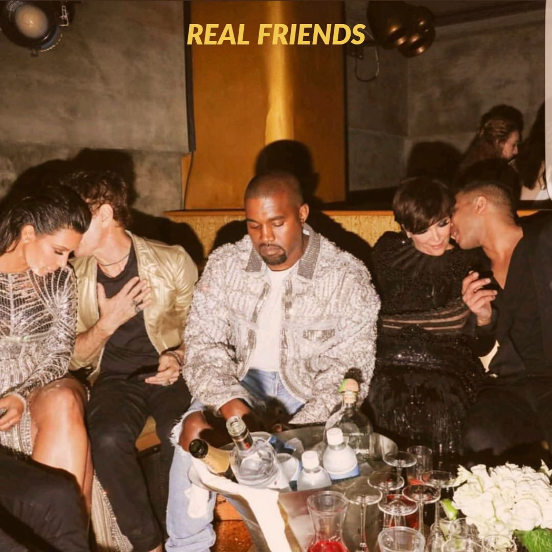 Kanye West Real Friends Renaissance Art Renaissance Paintings Renaissance Art Paintings