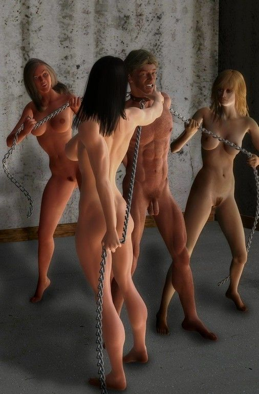 Girl bands erotic stories-1460