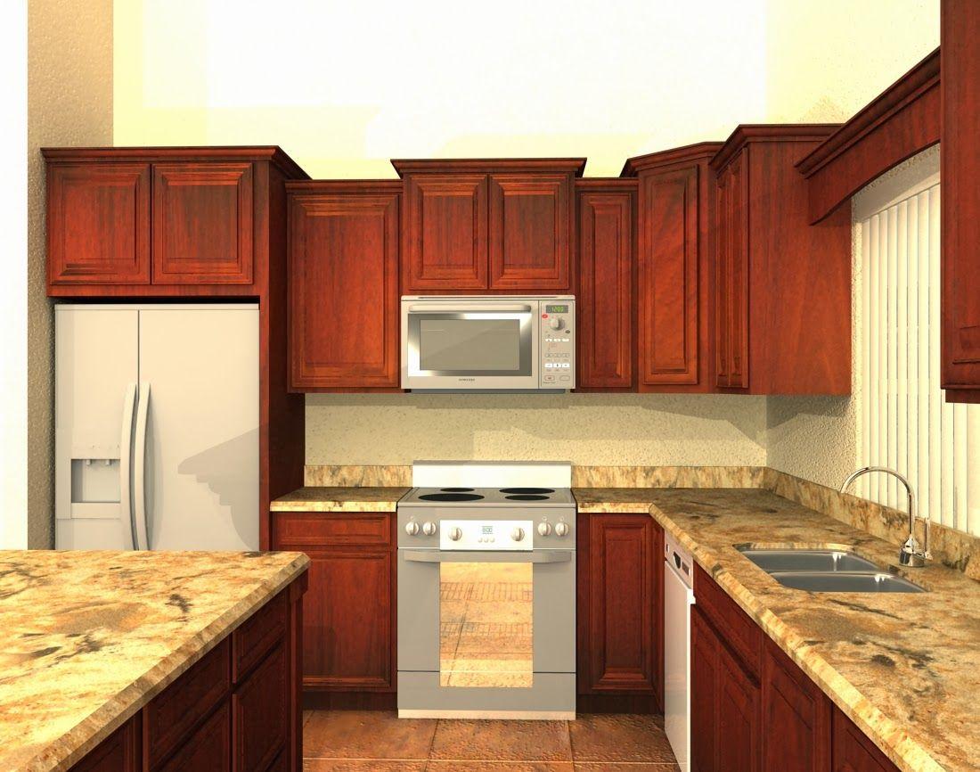 Kitchen Design Granite Interesting Kitchen Designdiego Serranonew Granite Countertops And Design Inspiration