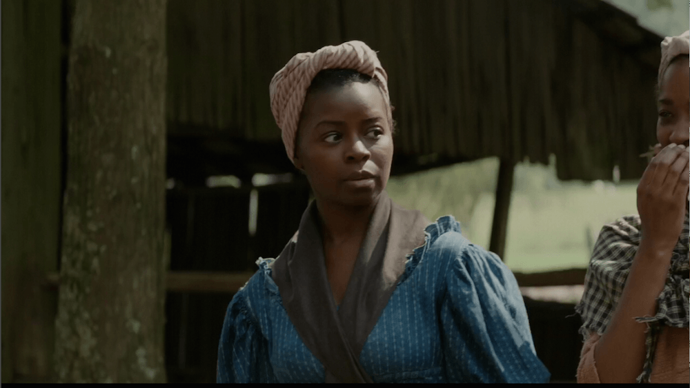 Roots Full Movie 2016