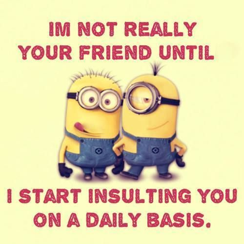 The Cutest Minion Dp For Whatsapp And Facebook Funny Minion