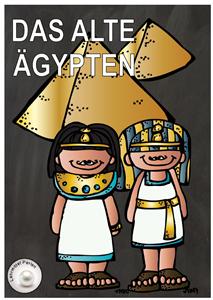 hochkulturen das alte gypten gypten gypten gypten geschichte und altes gypten. Black Bedroom Furniture Sets. Home Design Ideas