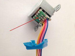 Arduino Cheap Cnc, 3d Printer, Router ,laser Engraver