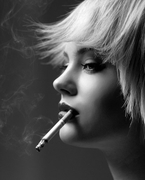 #smoke #smoking