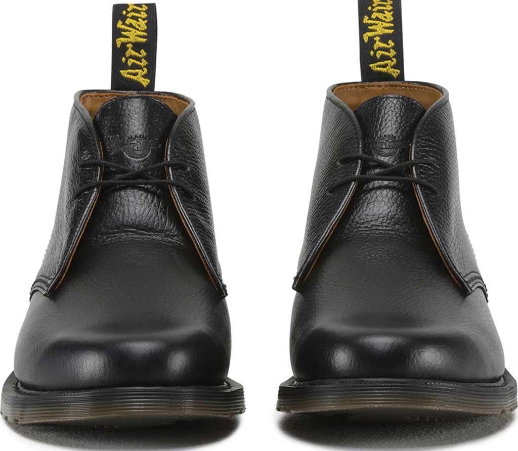 2dfa0351430 Dr. Martens Sawyer Desert Boot - Dark Brown New Nova 6   Products ...