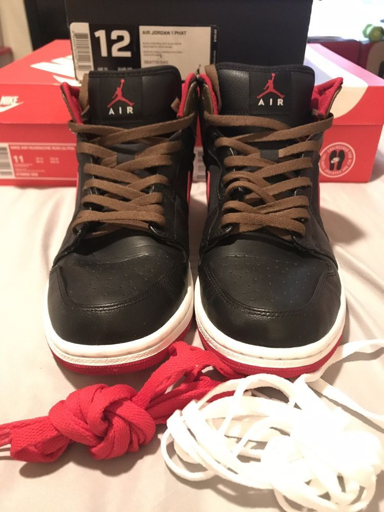 online store 1b86d e303b Nike Air Jordan Retro 1 Olive Green Red Black Mens Sz 12. FREE SHIPPING   fashion  clothing  shoes  accessories  mensshoes  athleticshoes (ebay link)