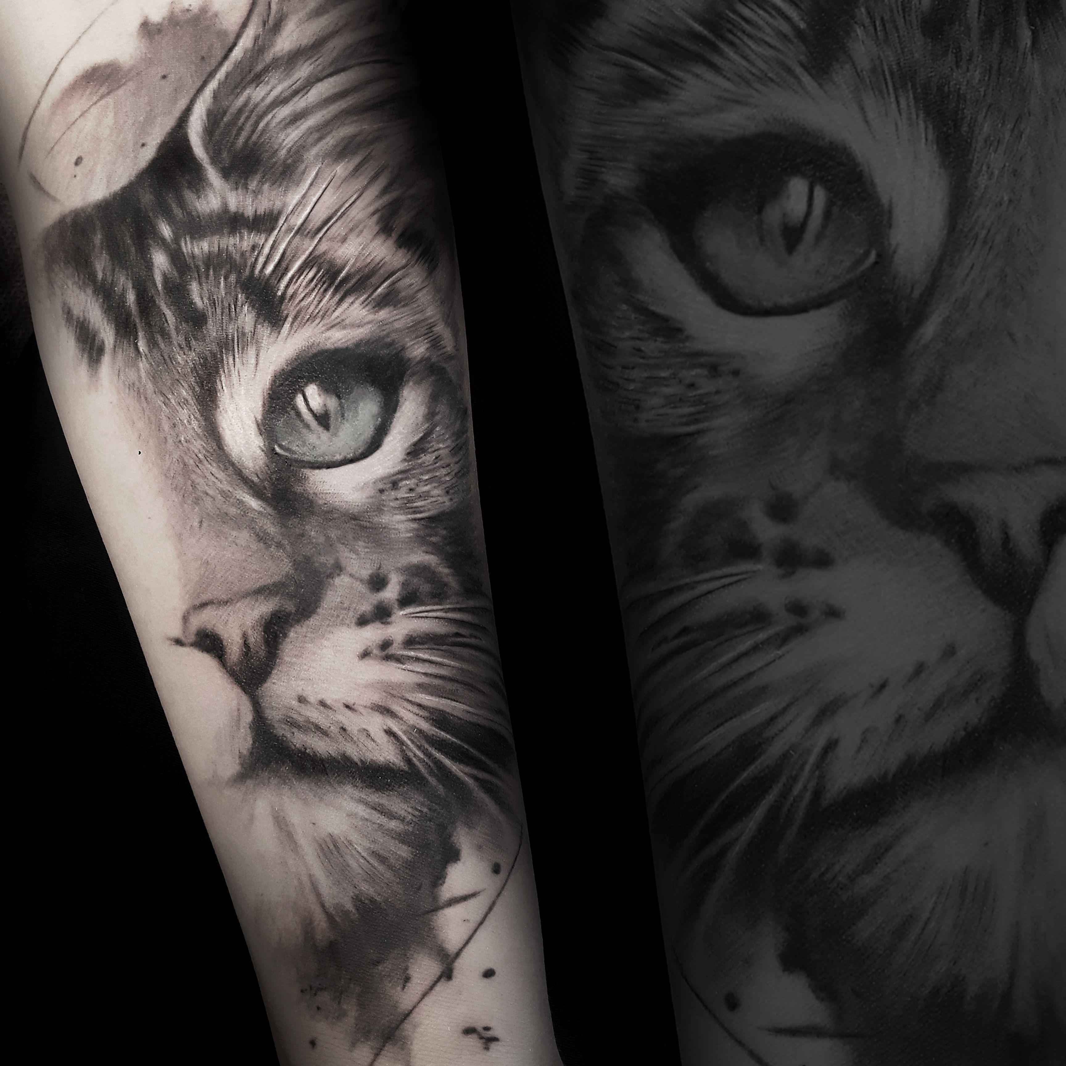 Pin On Tatttoo Designs