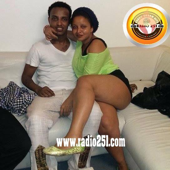 Pin on sexy Ethiopians