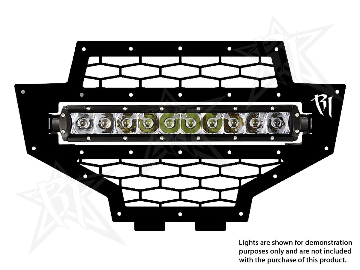 Rigid Industries LED Lighting | Leader In Off Road LED Light Bars, Truck LED  Lights