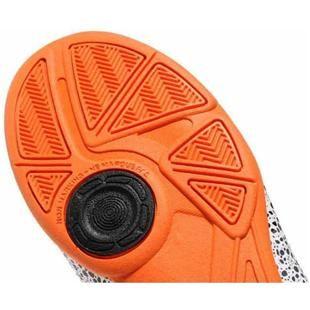http://www.asneakers4u.com Sale Nike Mercurial Vapor VI Superfly II