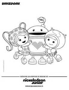Nick Jr Coloring Pages Yahoo Image Search Results Nick Jr Coloring Pages Coloring Pages Coloring Pages For Kids