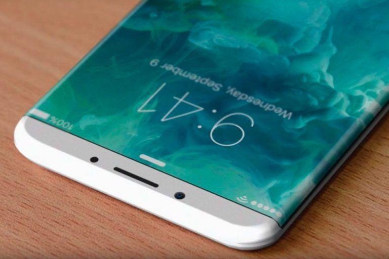 لدي ايفون ٧ أو ايفون ٧بلس هل اقوم بشراء آيفون ٨ أو آيفون ٨ بلس Iphone Tablet Iphone 8