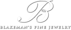 15++ Blakemans jewelry rogers arkansas ideas