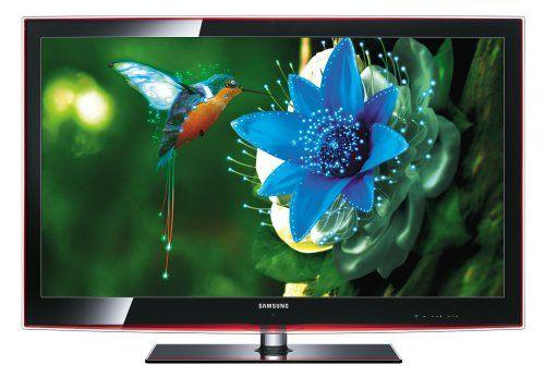 Samsung Ue 32 B 6000 Vpxzg 81 3 Cm 32 Zoll 16 9 Full Hd Lcd Fernseher Mit Led Backlight Mit Integriertem Dvb T Dvb C Digitaltun Sky View Led Televisions Hdmi