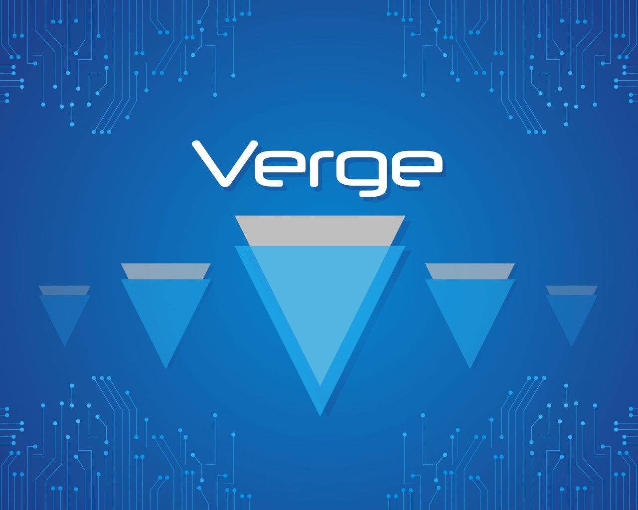 what is verge cryptocurrency