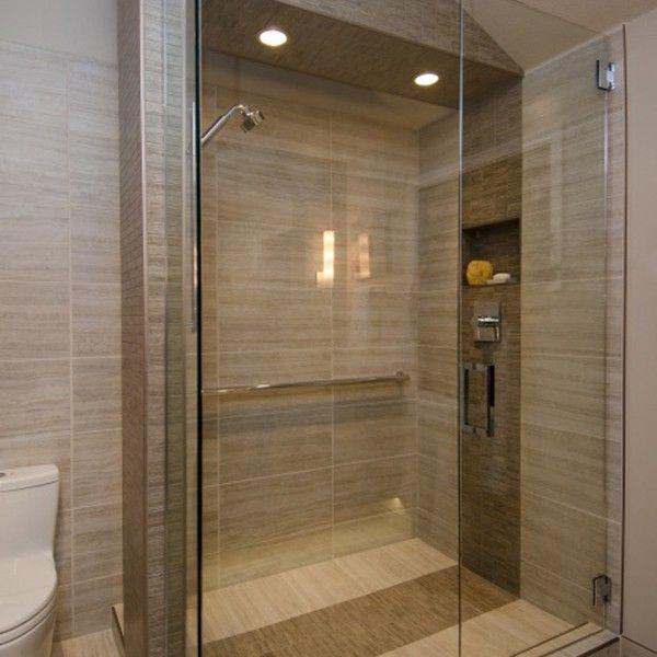 Pangaea Interior Design  Contemporary Master Bathroom With Amazing Bathroom Remodeling Portland Oregon Decorating Design