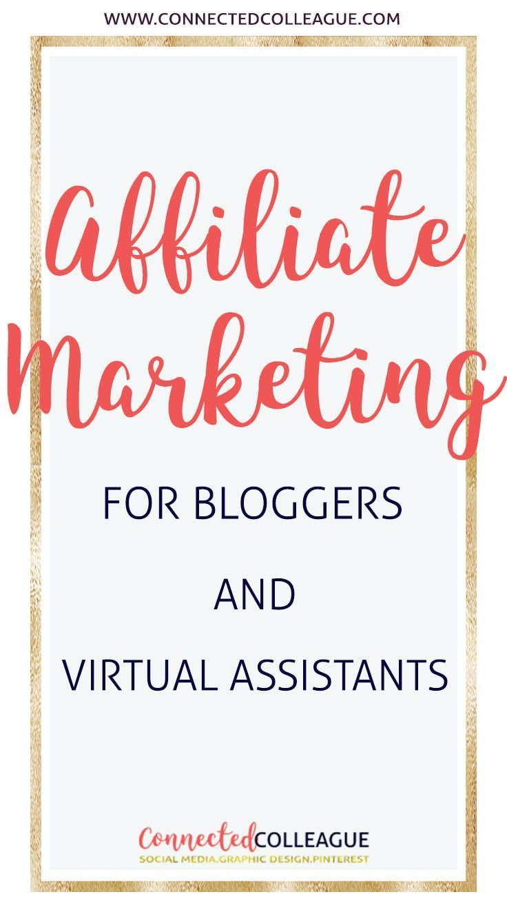 Social media assistant work from home