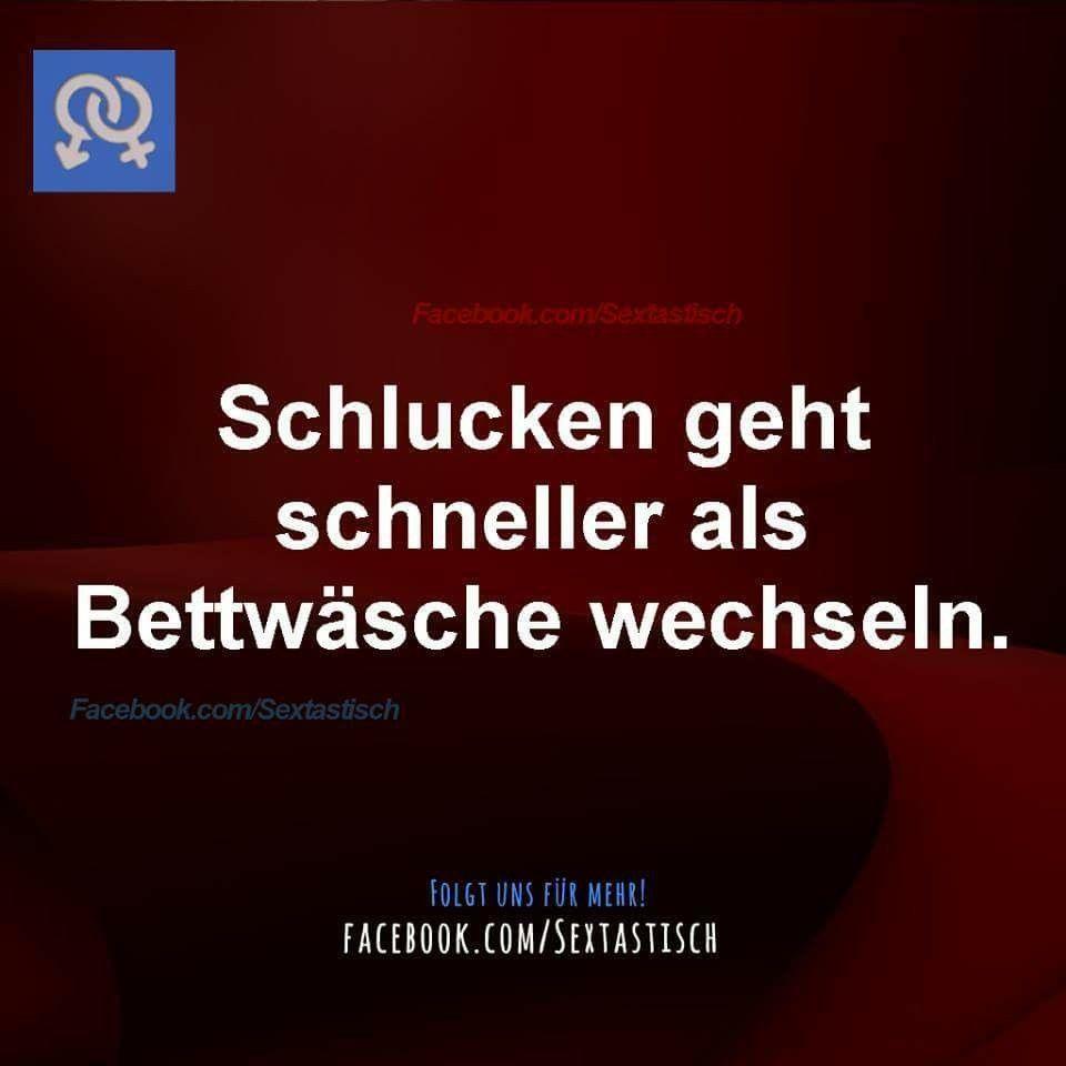 Pin By Adi Blaim On Fun Girls Witzige Sprüche Witze Sprüche