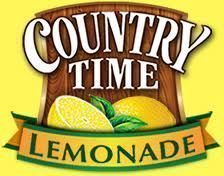 best lemonade #bestlemonade best lemonade #bestlemonade best lemonade #bestlemonade best lemonade #bestlemonade best lemonade #bestlemonade best lemonade #bestlemonade best lemonade #bestlemonade best lemonade #bestlemonade best lemonade #bestlemonade best lemonade #bestlemonade best lemonade #bestlemonade best lemonade #bestlemonade best lemonade #bestlemonade best lemonade #bestlemonade best lemonade #bestlemonade best lemonade #bestlemonade best lemonade #bestlemonade best lemonade #bestlemon #bestlemonade