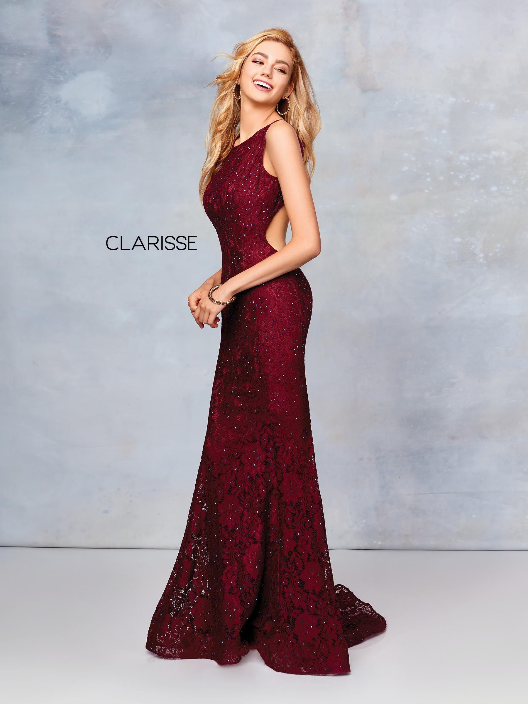wine size clarisse clarissepromdresses bridesbouquet