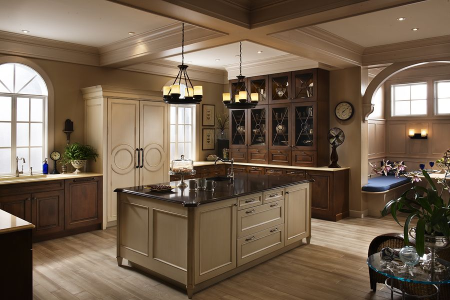 Woodmode Hudson Valley  My Passion My Job Eca Pinterest Delectable Custom Kitchen Design Software Decorating Inspiration